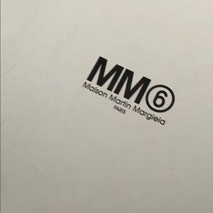 MM6 Maison Martin Margiela